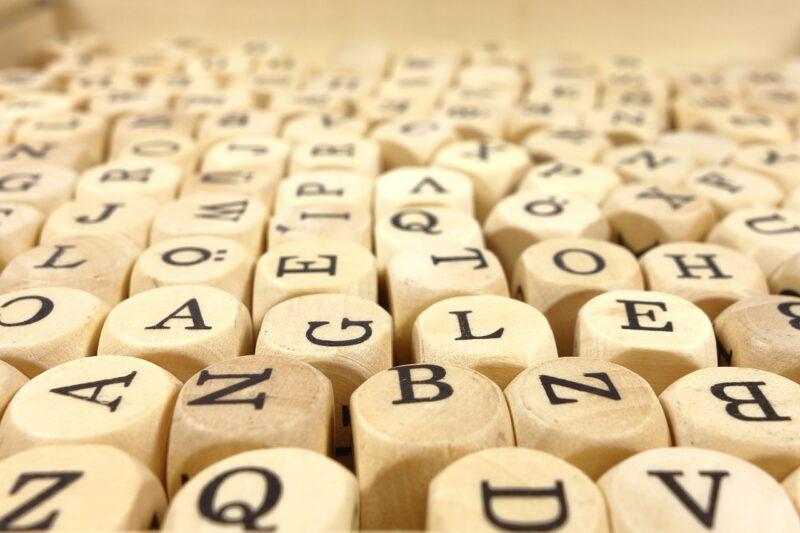 今年の漢字2014は「税」。では今年の英単語は知ってる?