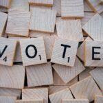 期日前投票の正しい読み方知ってた?不在者投票との違いは?