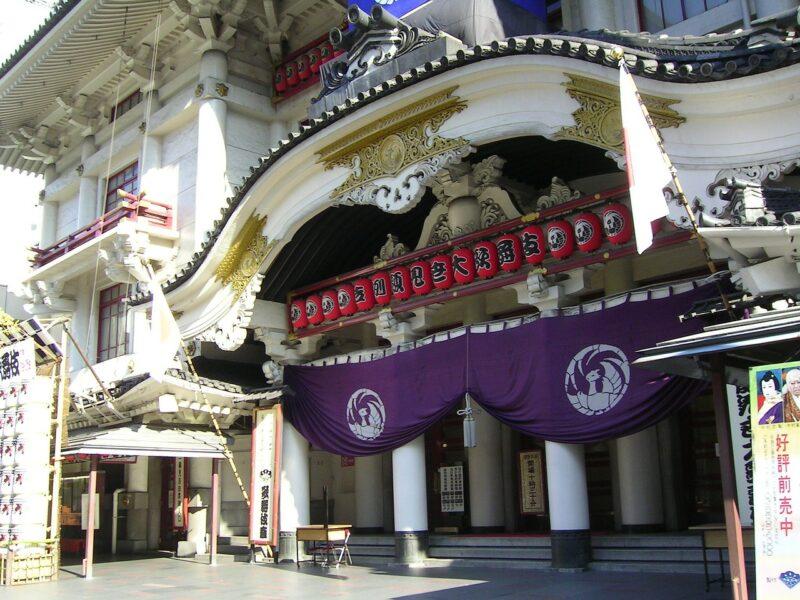 歌舞伎フェイスパックが大人気?口コミや販売店など調べてみました