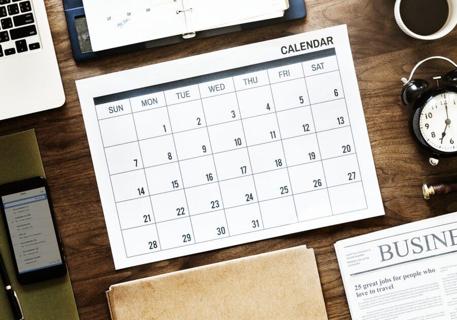 松岡修造のカレンダーが楽天でも大人気 売れ行き好調で4万部突破